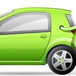 【最新】低燃費で安い軽自動車の人気車種ランキング2016!