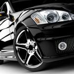 【プロ推薦】新車にガラスコーティングをすべき理由やメリットとは?