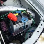 車のバッテリー交換寿命を伸ばす裏技的テクニックとは?