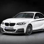 中古車BMWの値引き交渉相場!成功するコツとおすすめ時期はいつ?