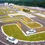 車運転免許の合宿値段が安い関東/関西/九州の教習所まとめ!