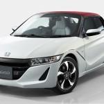 【最新】軽自動車の高価買取車種比較ランキング2016年版!