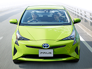 carlineup_prius_gallery_2_12_pc